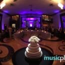 130x130 sq 1455904485687 hayden wedding ig2