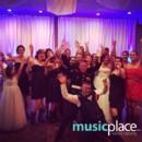 130x130 sq 1455904522492 sudlow wedding ig
