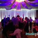 130x130 sq 1455904533566 windsor wedding