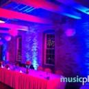 130x130 sq 1455904965257 blue uplighting