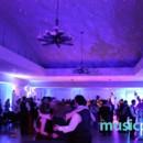 130x130 sq 1455904992306 dancing under stars shadowland ballroom