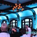 130x130 sq 1455905057734 tiffany blue uplighting