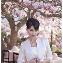 130x130 sq 1354555417447 magnoliaprintable