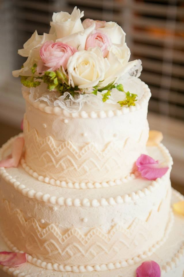wedding cakes charleston wv suzcatering inc reviews amp ratings wedding catering 24040