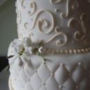 130x130 sq 1420503915319 az cake 002
