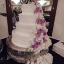 130x130 sq 1420504046554 mcconnell   moyer wedding 001