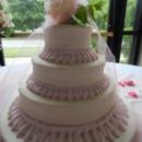 130x130 sq 1420504137012 crawford wedding 022