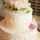 130x130 sq 1420505467685 butler cake 1