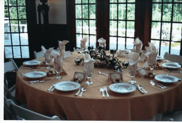 photo 16 of Suzcatering,Inc.