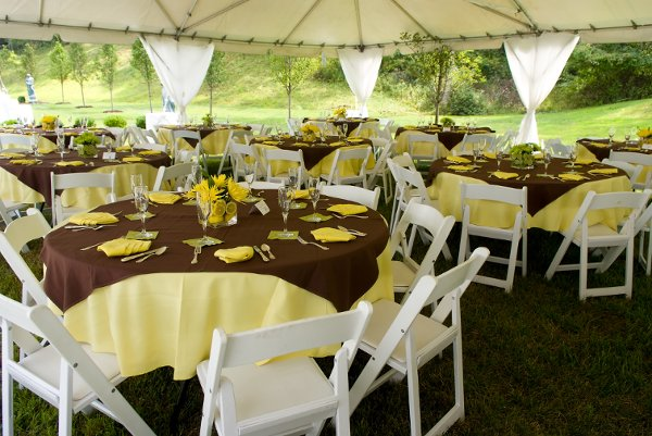 photo 20 of Suzcatering,Inc.