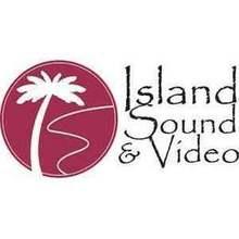 220x220 sq 1450130417 f4a02252acb74d35 island sound