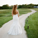 130x130 sq 1403822604079 longislandweddingphotography 0031