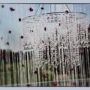 130x130 sq 1493312715929 chandelier web size