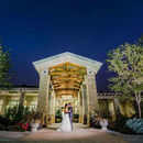 130x130 sq 1510772831 f76e3fdbff4a00cb me black gold country club yorba linda wedding 0015