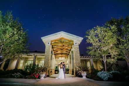 places to have a wedding near me places to hold a wedding near me