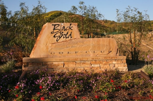 photo 6 of Black Gold Golf Club