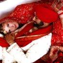 130x130 sq 1244329728002 wedding17