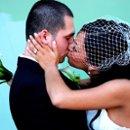 130x130 sq 1244329906299 wedding8