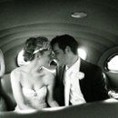 130x130 sq 1244330904471 wedding57