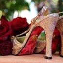 130x130 sq 1244330932690 wedding59