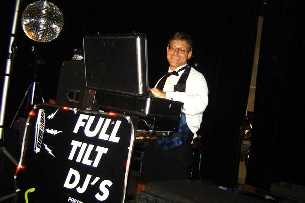 photo 37 of Full Tilt DJ's and Photo
