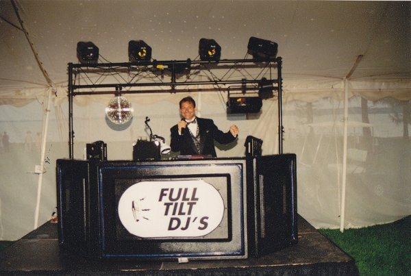 photo 38 of Full Tilt DJ's and Photo