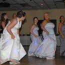 130x130_sq_1240418404640-wedding1