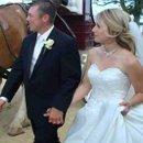 130x130_sq_1240418407515-weddingpic