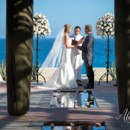 130x130 sq 1422427318515 018capella pedregal cabo wedding location kristi