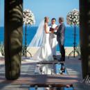 130x130 sq 1422427318515 018capella pedregal cabo wedding location kristi