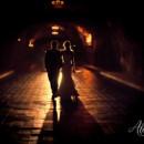 130x130 sq 1489718801714 043capella pedregal cabo wedding location kristi