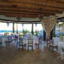 130x130 sq 1489718809308 035capella pedregal cabo wedding location kristi