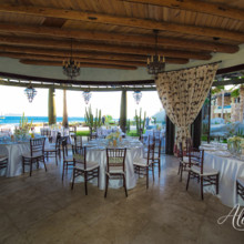 220x220 sq 1489718809308 035capella pedregal cabo wedding location kristi