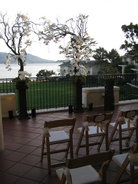 photo 7 of Pebble Beach Resorts - The Lodge at Pebble Beach and The Inn at Spanish Bay