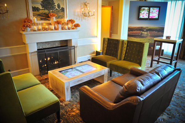 photo 10 of Pebble Beach Resorts - The Lodge at Pebble Beach and The Inn at Spanish Bay