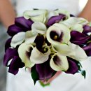 130x130 sq 1315794540891 verycloseshotofjillbouquet