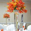 130x130_sq_1344809059255-centerpieces