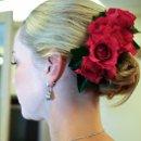 Sue Chamberlain Flowers Wedding Flowers District Of
