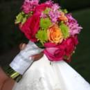 130x130 sq 1367508189697 watkins close up bride