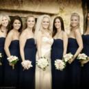 130x130 sq 1367508451828 valerie and bridesmaids