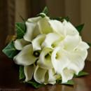 130x130 sq 1367508483608 valerie noseck bouquet