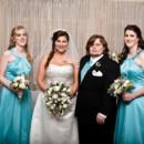 130x130 sq 1367508646904 barkell bride and attendants