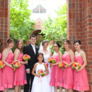 130x130 sq 1367508693831 mccaffrey bridal party