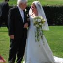 130x130 sq 1367508748054 eastbrooke bride