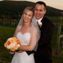 130x130 sq 1367508779528 jeffcoat bride and groom