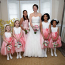 130x130 sq 1369839183333 rachel smith and flower girls