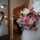 130x130 sq 1372993422963 rachel smith bouquet