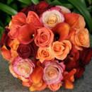 130x130 sq 1372993753883 multi color roses and callas