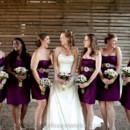 130x130 sq 1372993911303 small harris bride