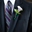 130x130_sq_1372994020319-harris-mini-calla-boutonniere